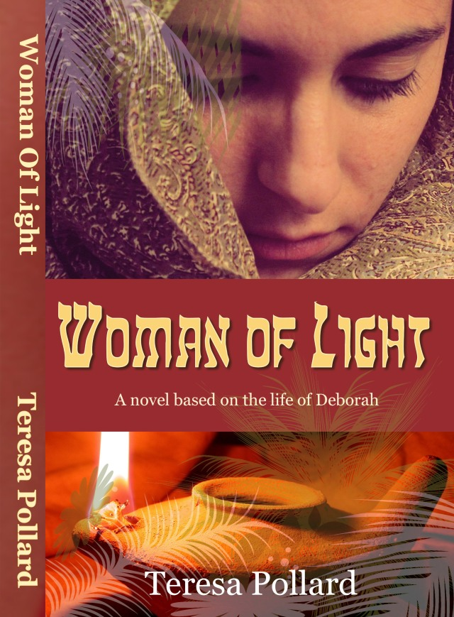 tpwomanoflight-cover